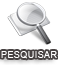 Pesquisar contedo